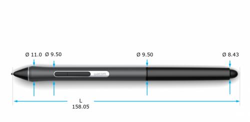 Pro Pen slim_1