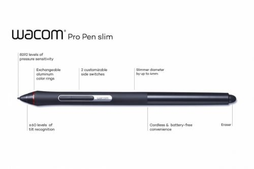 Pro Pen slim_2