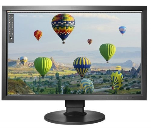 Монитор EIZO ColorEdge CS2410_2