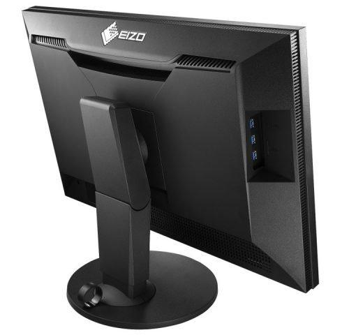 Монитор EIZO ColorEdge CS2410_1