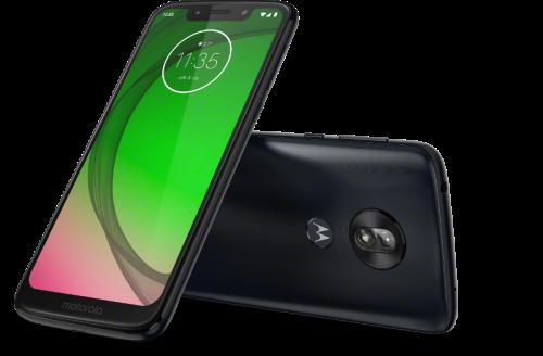 Moto G7 Play_1