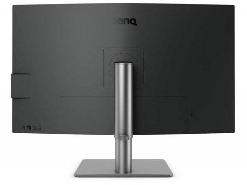 Монитор BenQ PD3220U_2