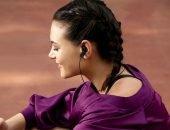 Xiaomi Mi Sports Bluetooth Earphones Basic