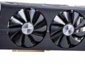 AMD Radeon RX 560XT