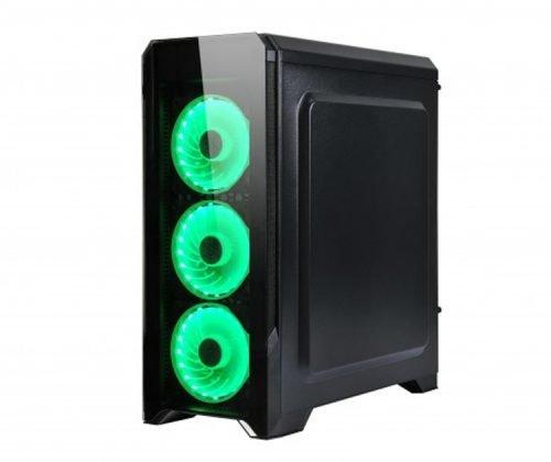 X2 Flash 7010