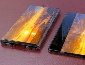 Складной смартфон Xiaomi