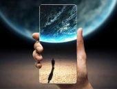 Galaxy Note X