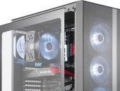 MasterBox NR600