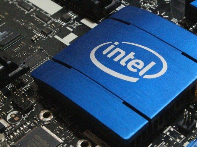 GDC 2019: Intel