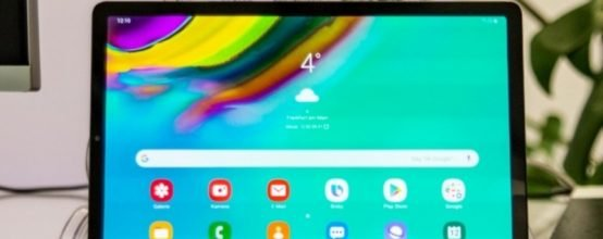 XDA-Developers: Samsung