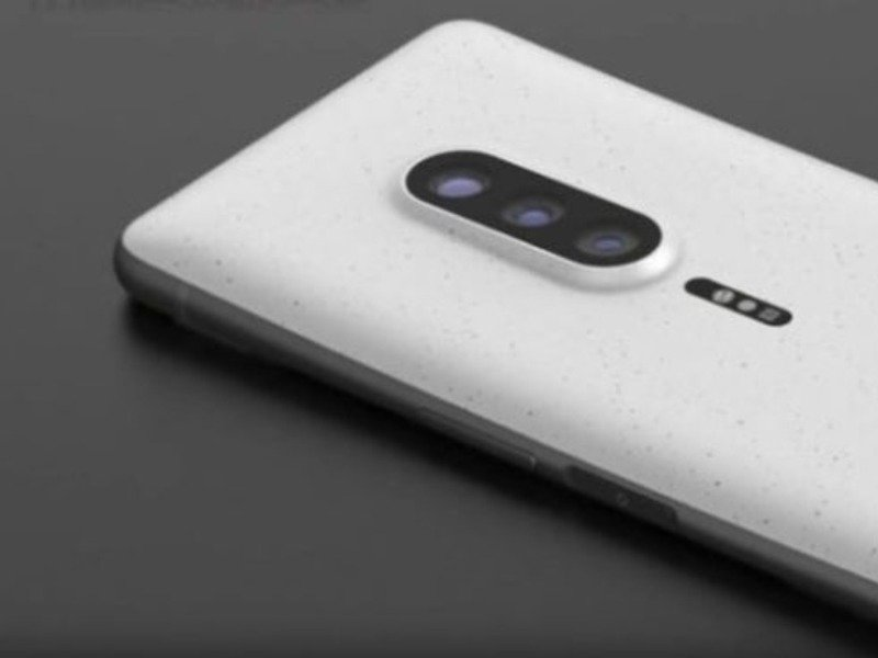Sony Xperia 1 Compact