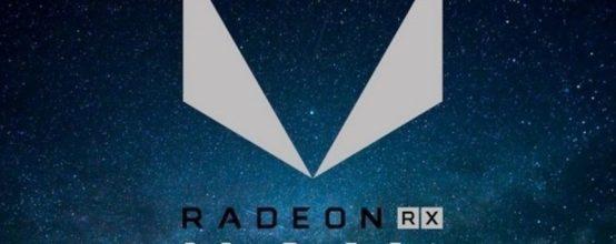 Radeon RX 3080