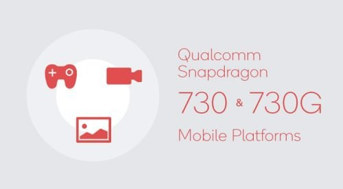 Snapdragon 730