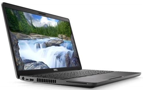 Dell Precision 3540/3541