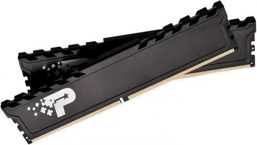 Signature Premium DDR4