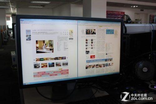 Xiaomi готовит 2K-монитор