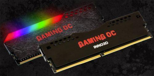 Inno3D Gaming OC