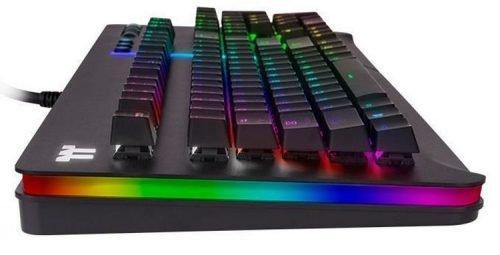 Thermaltake Level 20 RGB Razer Green
