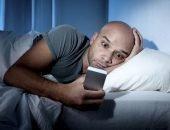 смартфоны мешают спать