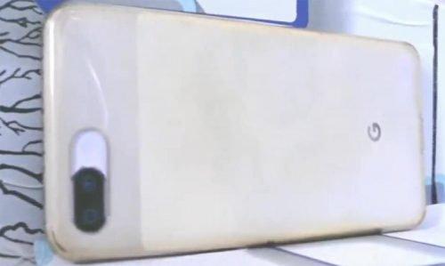 pixel-4