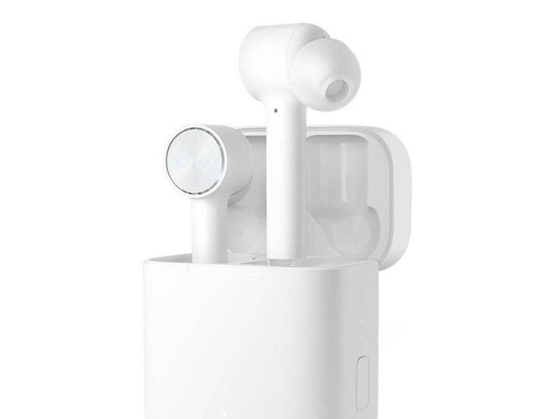 Mi-True-Wireless-Earphones