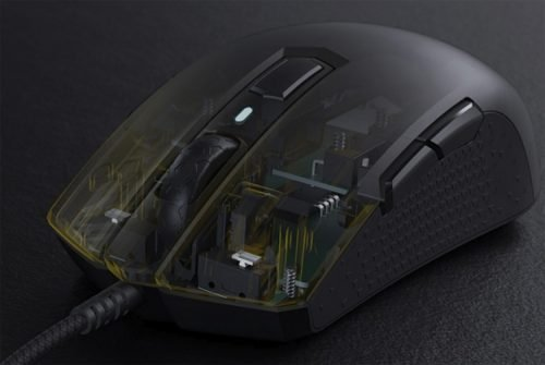 Corsair-M55-RGB-Pro