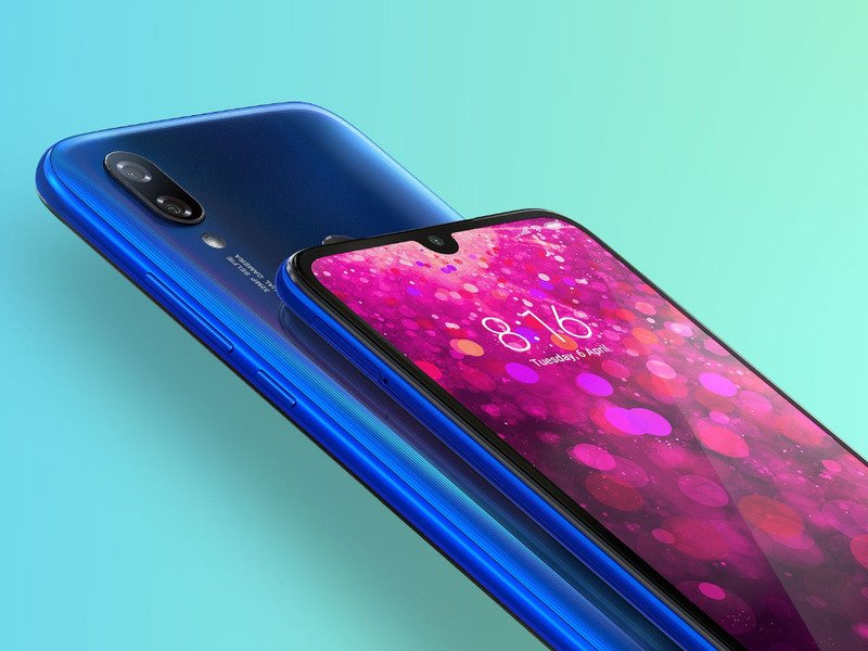 Xiaomi-Mi-9-CC
