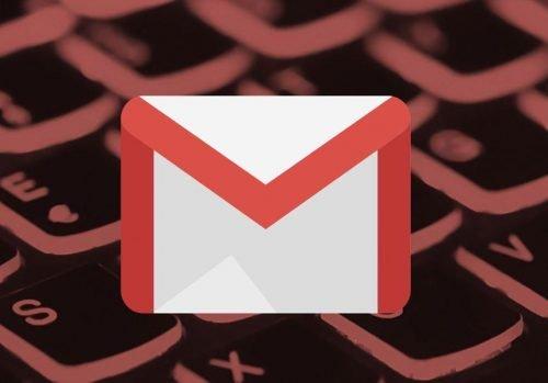 Telegram-Bot-Email