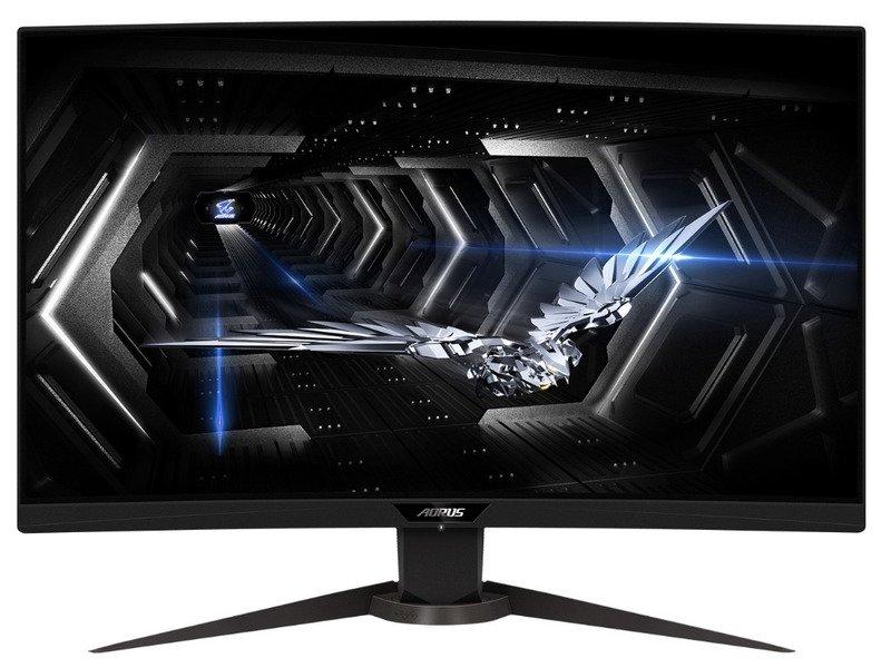 165Hz-Monitor