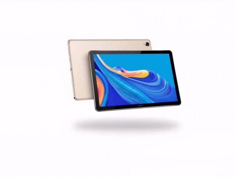 Huawei MedaPad M6