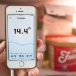 Может ли смартфон измерить температуру в комнате - разоблачаем производителей