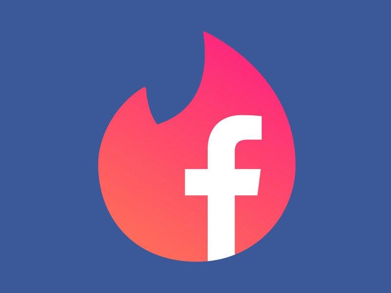 Risky Facebook