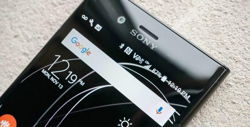 Что такое VoLTE в смартфоне, как включить и отключить функцию