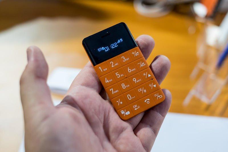 Лучшие телефоны на Aliexpress - что не страшно заказать