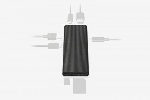 Sony MRW-W3