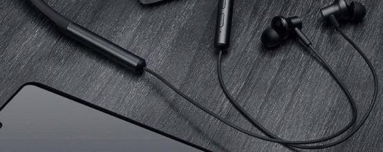 Xiaomi Mi Neckband