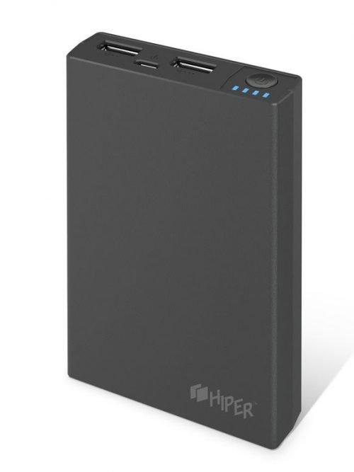 HIPER RP12500