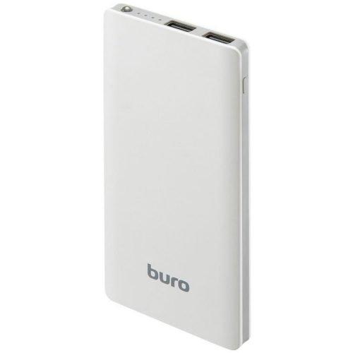 Buro RCL-8000