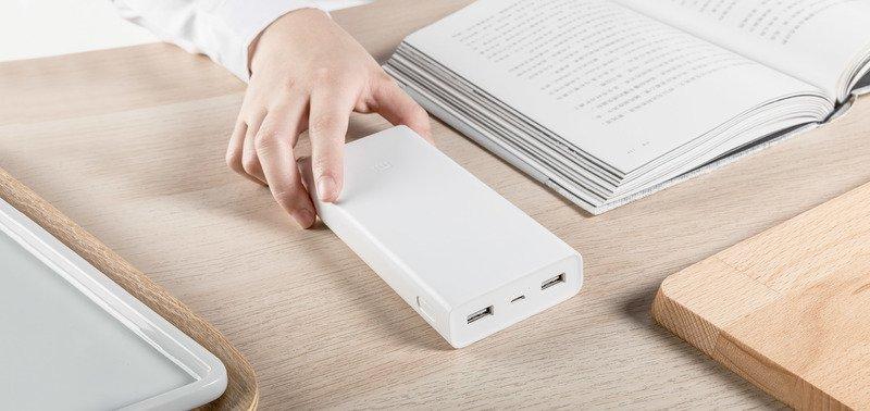 10 отличных внешних аккумуляторов, который обойдутся вам дешевле 1000 рублей