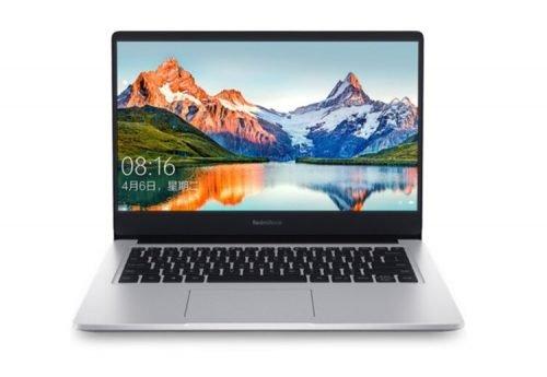 Xiaomi RedmiBook 14