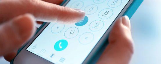 Как характер человека зависит от номера его телефона
