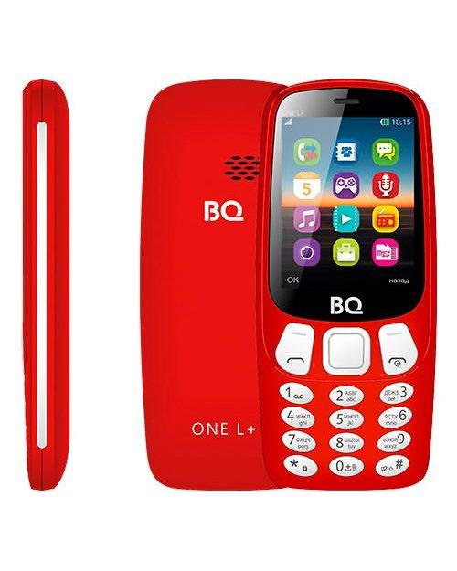 BQ 2442 One L+