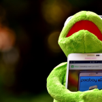 Как телефон поможет отплатить соседям, что мешают спать