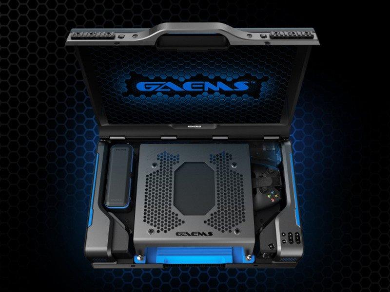 Guardian Pro XP