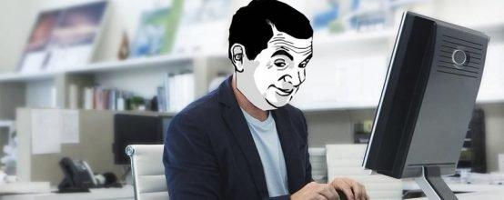 Microsoft Office Word внезапно прекратил работу - о какой серьезной ошибке в компьютере это говорит