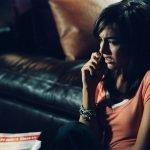 Почему нельзя говорить да по телефону