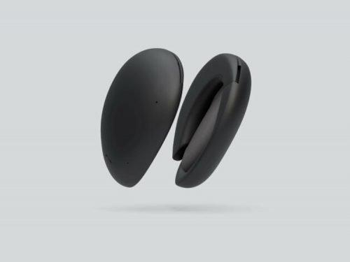 Human Wirelles Headphones