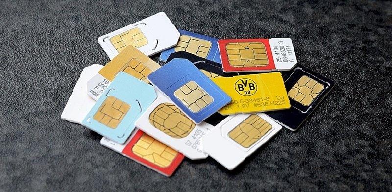 Как можно сделать две SIM-карты для одного абонентского номера