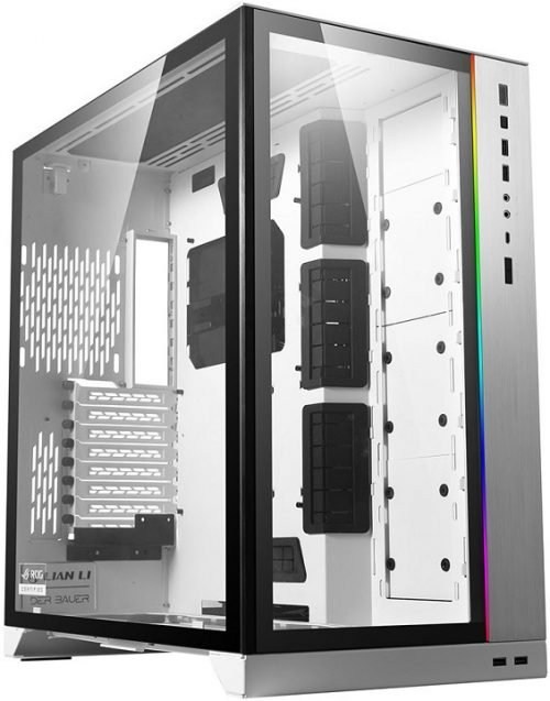 Lian Li PC-O11 Dynamic XL
