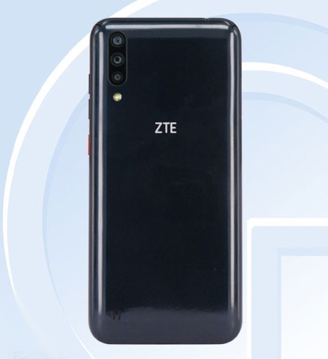 ZTE A7010